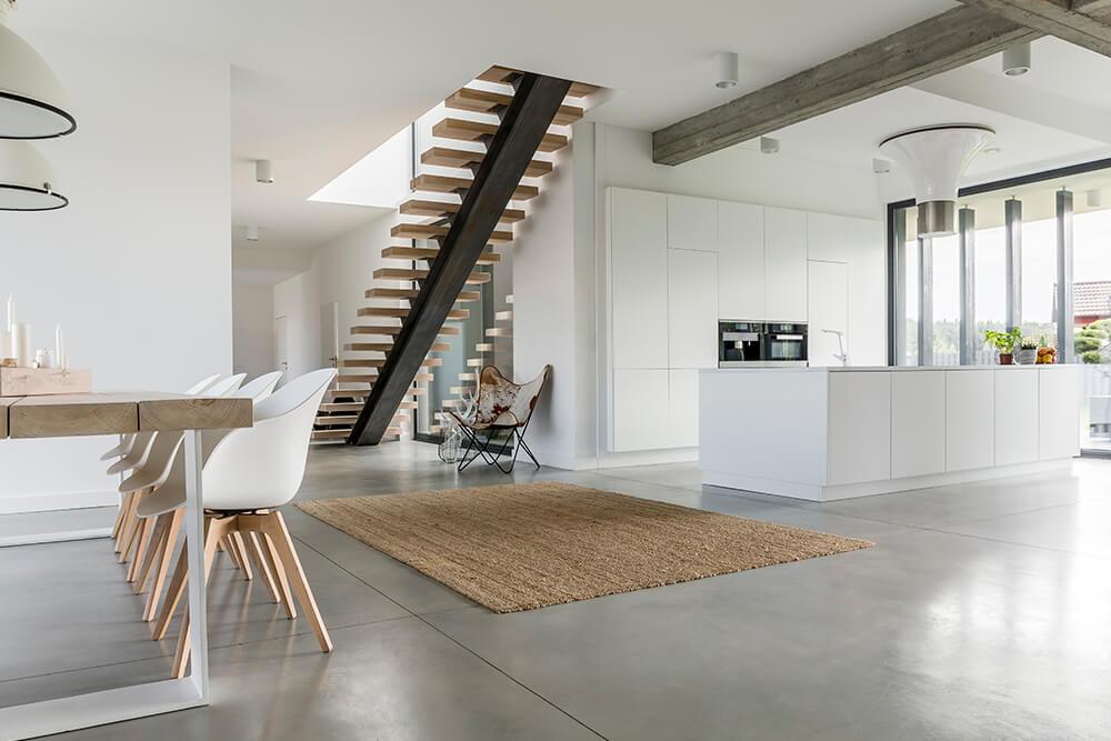 Luxury Home Image